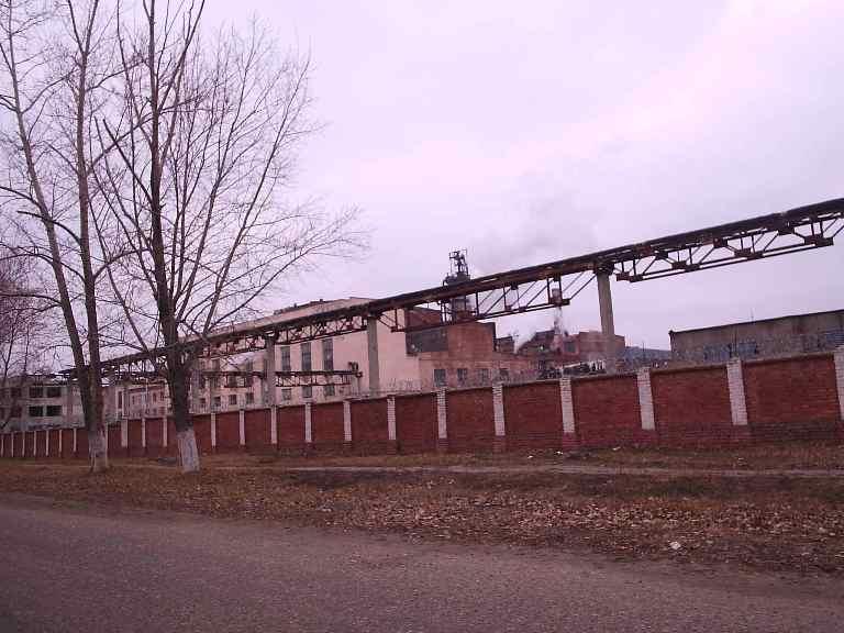 Бетон пинеровка заказ бетона в нижнем новгороде